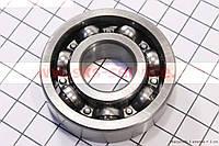 Подшипник 6304 (20x52x15) на мотоблок с двигателем  175N / 180N