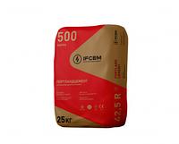 Цемент ПЦ-500 Ивано-Франковск, 25 кг