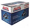 Электрорубанок AL-FA ALEP210, фото 5