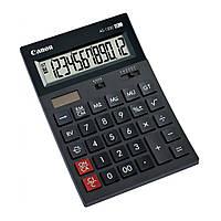 Калькулятор Canon AS-1200 (4599B001AA)