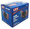 Станок точильный LEX LXBG15, фото 4
