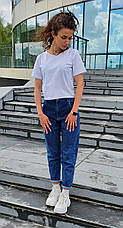 Женская футболка Мини, фото 2