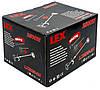 Миксер строительный LEX (LXM25-2H), фото 4