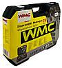 Набір інструментів WMC Tools 216 шт. (38841), фото 3