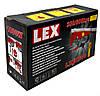 Тельфер электрический LEX 300/600 кг (LXEH600), фото 6