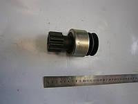 Бендикс стартера FAW 1061 (L-104х15 шлицов, 12зубов)