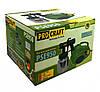 Краскопульт электрический ProCraft PSE950, фото 3