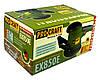 Ексцентрикова шліфувальна машина ProCraft EX850E, фото 4