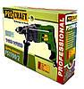 Професійна ударний дриль ProCraft PS1700/2, фото 3