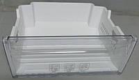 Ящик морозильного отсека Beko для моделей CS, FS