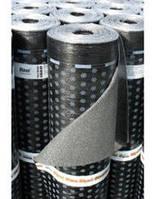 Биполь ЭКП 4.0 сланец серый 10 кв.м., фото 1