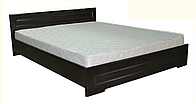 Кровать двуспальная Грет Неман