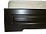 Кровать двуспальная Грет Неман, фото 3