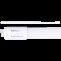 LED лампа Ilumia 16W G13 T8 1200mm 6000К холодний 1600Lm (021)