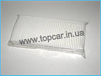 Фільтр салону Renault Master III 10 - ОРИГІНАЛ 7701209837