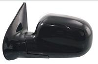 Зеркало боковое на Renault Рено Trafic Canglang Megane Logan Symbol R21 R19