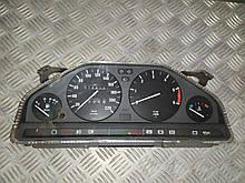 Панель приборов 88311109 BMW E30 2.4
