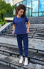 Жіноча футболка, фото 3