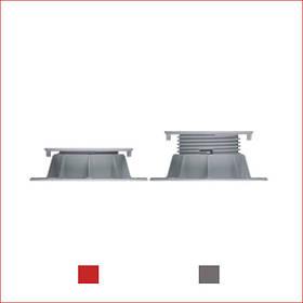 Регулируемая опора Karoapp (52-82 мм) (K-A2)