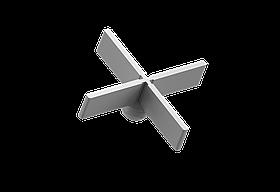 Фиксатор Karoapp 4 мм. (Устанавливается в центре опоры) (K-SP 4) (Фальшпол, Опора для лаги и керамогранита )