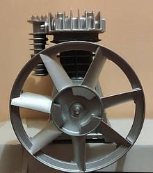 Компрессорная головка Odwerk P22100