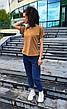 Жіноча футболка, фото 4