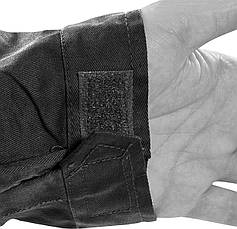 Рабочая куртка YATO YT-80902 размер L, фото 3