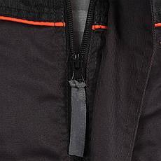 Робоча куртка YATO YT-80903 розмір L/XL, фото 3
