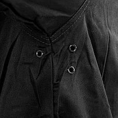 Робоча куртка YATO YT-80903 розмір L/XL, фото 2