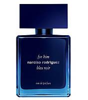 Мужские духи Narciso Rodriguez  Bleu Noir Eau de Parfum 100 мл (tester)