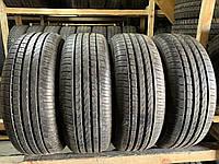 Літні шини 205/55R16 91W Pirelli Cinturato P7 6.5мм RSC ранфлет 2/4шт, фото 1