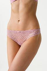 Трусики бразіліани колір Pink TM Luna. Розмір S. M.