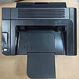 Принтер HP LaserJet P1606dn пробіг 89 тис. з Європи, фото 4