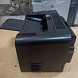 Принтер HP LaserJet P1606dn пробіг 20 тис. з Європи, фото 3