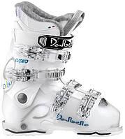 Горнолыжные ботинки Dalbello Aspire 60
