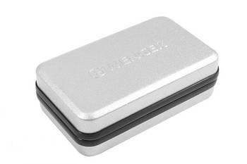 Коробка подарочная для ножа Wenger (6 64 04)