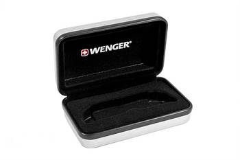 Коробка подарочная Wenger (6 64 05)