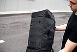 Мужская спортивная сумка PUMA BALANCE, фото 4