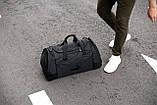 Мужская спортивная сумка PUMA BALANCE, фото 7