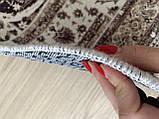 Безкоштовна доставка! Турецький килим 80 на 200 см, фото 7