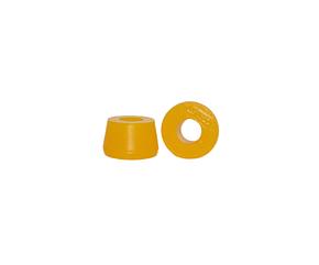52-2905486 Втулка амортизатора: ГАЗ-3307/3308/3309