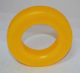 Подушка сцепного устройства, кольцо Ringfeder