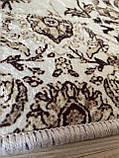 Безкоштовна доставка! Турецький килим 80 на 200 см, фото 6