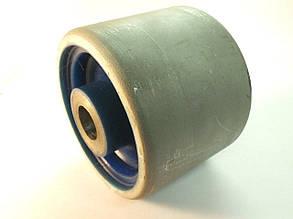 51350-SZA-A03 Полиуретановый сайлентблок переднего рычага задний ACURA / HONDA
