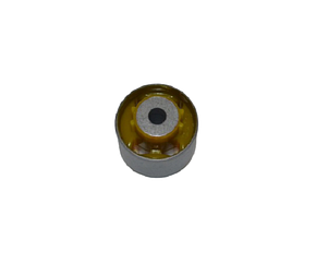 1K0505541D Сайлентблок продольного рычага (Полный привод) Skoda Yeti, Octavia 2, Superb 2,