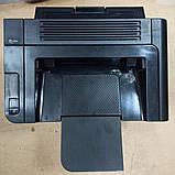 Принтер HP LaserJet P1606dn пробіг 20 тис. з Європи, фото 2