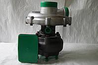 Турбина  ТКР-100  ЯМЗ-238  ЯМЗ-8501.10  ЯМЗ-7511  ЯМЗ-240