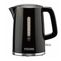 Электрочайник Prime Technics PKP 1704 B