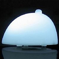 Светильник в виде груди, фото 1