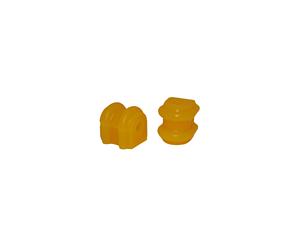 55513-3K000 Втулка стабилизатора заднего d=13,8мм: Kia Opirus (2006 - 2011)